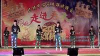 舞蹈 :( 青春修炼手册)   茂名市电白区环城中学