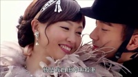 《千金女贼》唐嫣刘恺威吻戏曝光:我比钟汉良更温柔