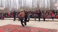 维吾尔族的麦西莱甫Hoji abdu wak .MOV