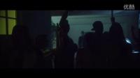 【每周聆听】Fox Stevenson - High Five! [Official Music Video]