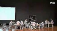 红光农场幼儿园小班阅读 《一步一步走啊走》应彩云 _标清