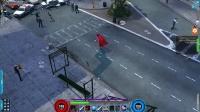 【Marvel Heroes】漫威英雄传 拉你入坑向体验攻略1
