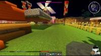 小四的世界❤大屌国一日游❤ 第二期Minecraft