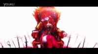 Cytus Chapter K Trailer