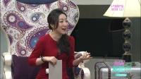 淘最新靓点-20150202-no415-人气面膜产品排行榜(上)
