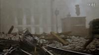 柏林市戰役