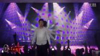 【原创视频】群魔乱舞(年轻人的广场舞)