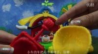 #245米奇农场玩具套装 纯正美语原音 过家家玩具 英语视频 中文字幕 Farm Toy ST
