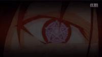 复写眼-传说中勇者的传说 莱纳 Monster