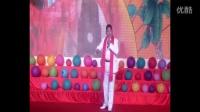曲剧【夜审潘洪.我为杨家讨讨封】唱段加字幕,演唱:国家一级演员郝士强。