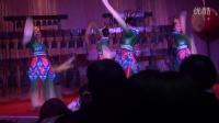 音乐会—3舞蹈