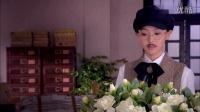 《千金女贼》爆笑片段集锦