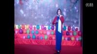 曲剧【江姐.红梅赞】选段(加字幕),演唱:著名曲剧表演艺术家 孙炳新。