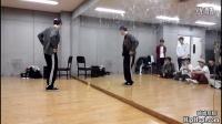 HOAN solo after Workshop in @Kookmin Univ. KOREA