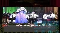 中国大戏院70周年庆典评剧演唱会
