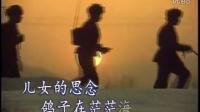 26.今天是你的生日,中国