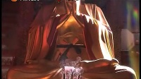 《首播纪录》:千年菩提路——五台山·五爷庙和藏传佛教