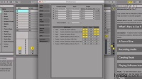 Ableton Live 9 Essential Training_02_02_AU15_midipref