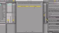 Ableton Live 9 Essential Training_02_01_AU15_audiopref