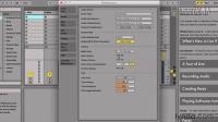 Ableton Live 9 Essential Training_02_03_AU15_performance