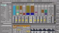 Ableton Live 9 Essential Training_03_01_AU15_sessvsarr