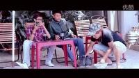 越南歌曲 Nghèo Không Phải Là Tội-TriềuHải