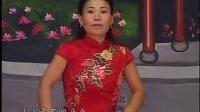 胡银花【包公案】14《刘天顺保定遇难》下 胡银花