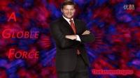 WWE入场音乐: John Laurinaitis 1st WWE Theme Song 'A Global Force