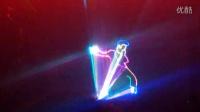 """""""福耀龙岗""""吉林省通化市柳河县2015年迎新春群众文艺汇演(2)VID_20150210_150356"""