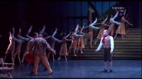 POB芭蕾:灰姑娘 2007 (超清版)