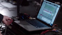 Performing with Ableton Live On Stage_01_01-Welcome