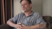谈谈自己的蓝调旅途采访David Waldman