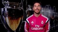 皇家马德里祝所有的中国球迷羊年大吉!