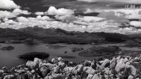 镜头下的塔斯马尼亚-高速摄影