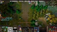 【ZC】群雄逐鹿 灵庞德:113杀极限翻盘(起凡ZC依然无双)