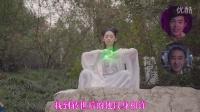 【菊花道长】第2集《菊花缘》(预告片)