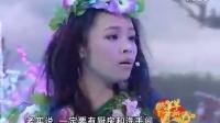 小品《买楼奇闻》(珠江频道2015春节晚会)