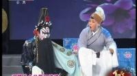 秦之声《秦关陇月喜迎春》初二集