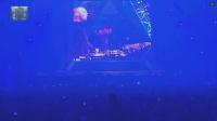 Hard Bass 2015 - Frequencerz Live 官方直播录制版