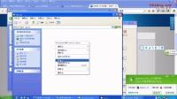 【全屏观看】本地网站搭建工具:方配网站服务器安装phpcms案例