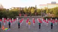 广场舞【阿萨】