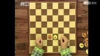 国象更深入地认识国际象棋的棋和棋子
