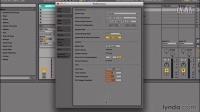 0101 Optimizing Ableton Live for recording