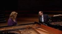贝尔曼教授讲解肖邦第一谐谑曲