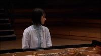 贝尔曼教授讲解贝多芬英雄变奏曲