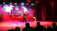北京市西城区集邮协会 北京生肖集邮研究会 2015年春节联谊会视频集锦