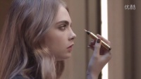 TOUCHE ECLAT, THE LIGHT PERFORMANCE WITH CARA DELEVINGNE