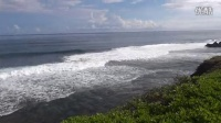 毛里求斯-大浪湾