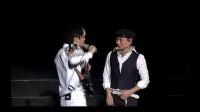 【超清】郑源2013《源来有你》演唱会