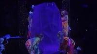 【迈克尔·杰克逊布加勒斯特】危险演唱会中文字幕高清